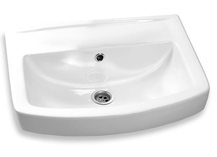 Умывальник без отверстия для смесителя купить в спб Шторка на ванну RGW Screens SC-42 1500x1500 стекло прозрачное