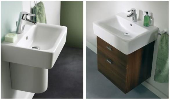 ideal standard connect cube e803301 vivon ru. Black Bedroom Furniture Sets. Home Design Ideas