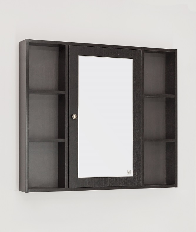 Styleline cabinets