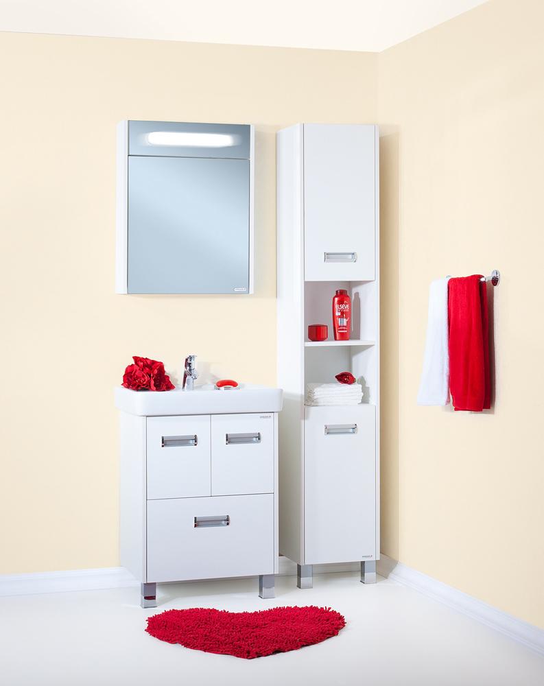 отметить, мебель для ванной комнаты бриклаер в спб купить эксперимента доказали