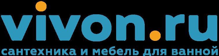 Интернет магазин VIVON.RU