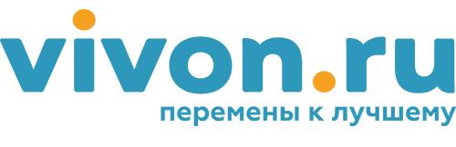 Магазин Vivon