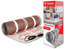Thermo Теплый пол Thermomat TVK-130 6