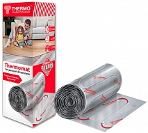 Thermo Теплый пол Thermomat LP 6