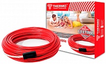 Thermo Теплый пол Thermocable SVK-20 62 м
