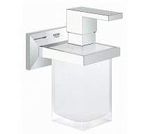 Grohe Дозатор Allure Brilliant 40494000