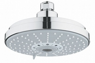 "Grohe Верхний душ ""Rainshower Cosmopolitan 160 27134000"" - фото"