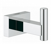 Grohe Крючок Essentials Cube 40511000