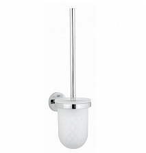 Grohe Ершик Essentials 40374000