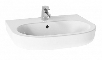 "Ideal Standard Раковина ""Active"" T088501 - фото"