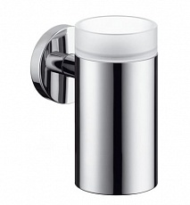 Hansgrohe Стакан Logis